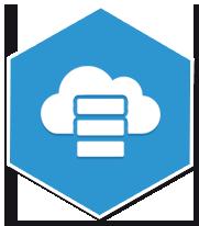 Cloud Services 07