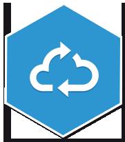 Cloud Services 09